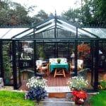 GreenHouse Helios Orangerie 009 150x150 Orangerie