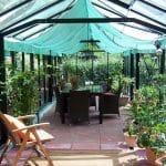 GreenHouse Helios Orangerie 010 150x150 Orangerie
