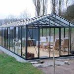 GreenHouse Helios Victorian 002 150x150 Victorian