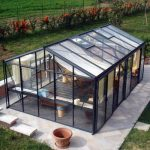 GreenHouse Helios Victorian 003 150x150 Victorian