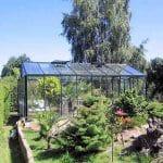 GreenHouse Helios Victorian 010 150x150 Victorian