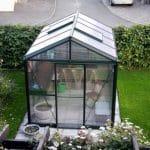 GreenHouse Helios Victorian 013 150x150 Victorian