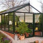 GreenHouse Helios Victorian 016 150x150 Victorian