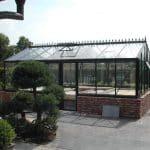 GreenHouse Helios Victorian 017 150x150 Victorian