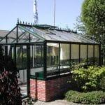 GreenHouse Helios Victorian 019 150x150 Victorian