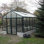 GreenHouse Helios Victorian 023 150x150 Victorian