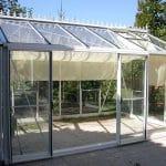 GreenHouse Helios Victorian 027 150x150 Victorian