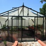 GreenHouse Helios Victorian 034 150x150 Victorian