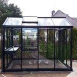 GreenHouse Helios Victorian SL 015 150x150 Victorian SL