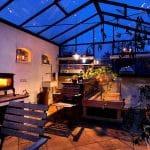 GreenHouse Helios Victorian SL 016 150x150 Victorian SL