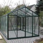 GreenHouse Helios Victorian SL 036 150x150 Victorian SL