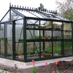 GreenHouse Senior Victorian 008 150x150 Victorian