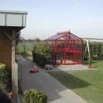 GreenHouse Senior Victorian 022 150x150 Victorian