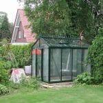 GreenHouse Senior Victorian 023 150x150 Victorian