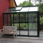 GreenHouse Senior Victorian 024 150x150 Victorian