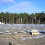 cimg2073 150x150 Systemy szklarniowe w Sztokholmie