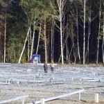 cimg2074 150x150 Systemy szklarniowe w Sztokholmie