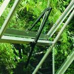 compactautomatycznyotwieraczoknadachowego19 150x150 Easy Grow 67cm