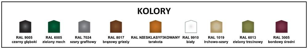 compactkolory27 iGRO Cold Frame / Cold Frame