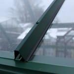 compactlistwaprzyszybowa3 150x150 Streamline