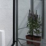 compactruryspustowe24 150x150 Easy Grow 67cm