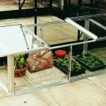 igrowcold3 150x150 iGRO Cold Frame / Cold Frame