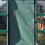 moskitiera9 150x150 Thyme 6 / Thyme 6 Dwarf Wall