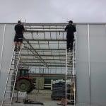 new1 150x150 Systemy szklarniowe w Lier