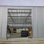 new2 150x150 Systemy szklarniowe w Lier