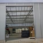 new3 150x150 Systemy szklarniowe w Lier