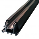 profilskrzynkowywtechnologicore vect3 150x150 Titan 800
