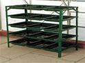 stojaknatackidosadzonekm Inkubatory oraz stojaki na sadzonki