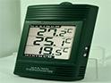 termometrcyfrowym Termometr cyfrowy