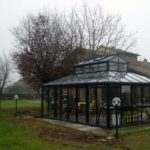 GreenHouse Orangerie Cathedral 013 150x150 Cathedral