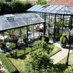 GreenHouse Oranzerie Professional 001 150x150 Orangerie Professional