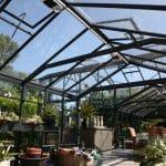 GreenHouse Oranzerie Professional 002 150x150 Orangerie Professional