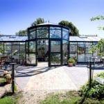 GreenHouse Oranzerie Professional 003 150x150 Orangerie Professional