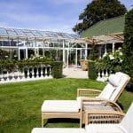 GreenHouse Oranzerie Professional 006 150x150 Orangerie Professional