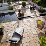 GreenHouse Oranzerie Professional 011 150x150 Orangerie Professional