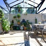 GreenHouse Oranzerie Professional 013 150x150 Orangerie Professional