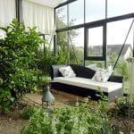 GreenHouse Oranzerie Professional 018 150x150 Orangerie Professional