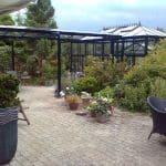 GreenHouse Oranzerie Professional 019 150x150 Orangerie Professional