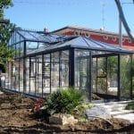 GreenHouse Oranzerie Professional 020 150x150 Orangerie Professional