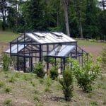 GreenHouse Oranzerie Professional 027 150x150 Orangerie Professional