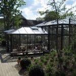 GreenHouse Oranzerie Professional 028 150x150 Orangerie Professional