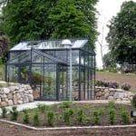 GreenHouse Oranzerie Professional 030 150x150 Orangerie Professional