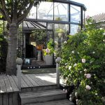 GreenHouse Oranzerie Professional 039 150x150 Orangerie Professional