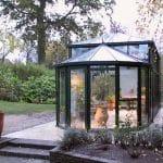 GreenHouse Oranzerie Professional 061 150x150 Orangerie Professional
