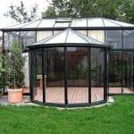 GreenHouse Oranzerie Professional 062 150x150 Orangerie Professional