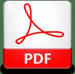 pdf Pozostałe akcesoria